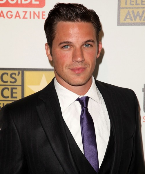 matt-lanter-2012-critics-choice-tv-awards-01.jpg